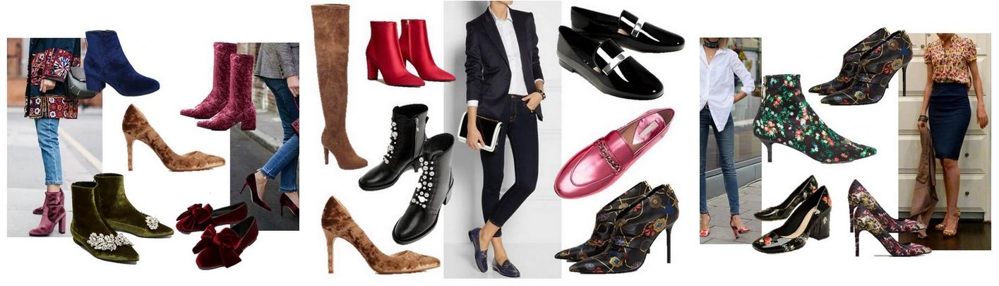 Nagy Kedvezmény Kényelmes Lapos Női cipő Lapos Irodai