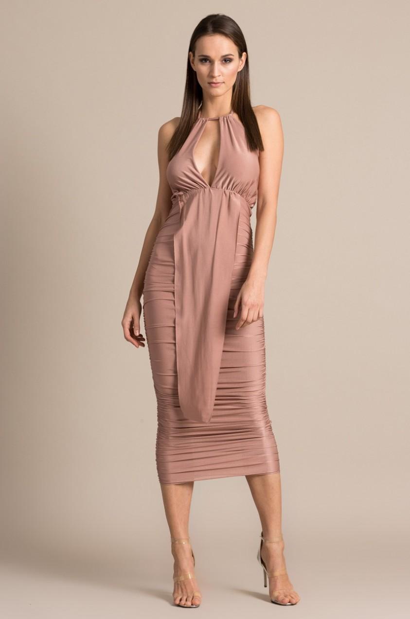 Női alkalmi ruhák - Styledit.hu 63ab5072dd