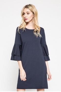 Business ruhák - Styledit.hu e8f8bfdfe7