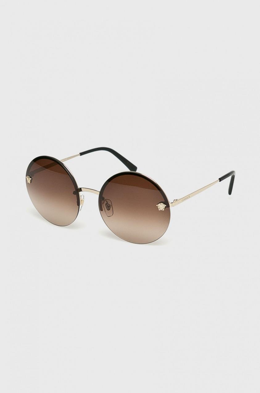 Versace Versace - Szemüveg VE2176 - Styledit.hu 5892605a4f