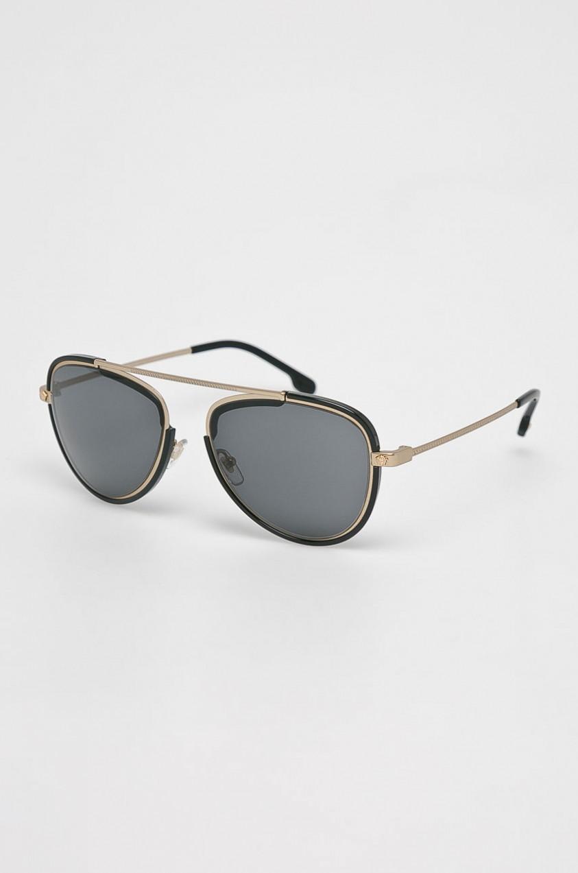 Versace Versace - Szemüveg VE2193 - Styledit.hu fa6d1f6177