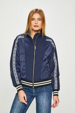 74da6885b0 Tommy Jeans Tommy Jeans - Rövid kabát - Styledit.hu