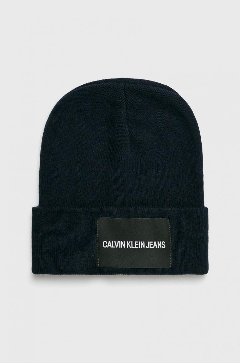 Calvin Klein Jeans Calvin Klein Jeans - Sapka - Styledit.hu f9dc7ed892