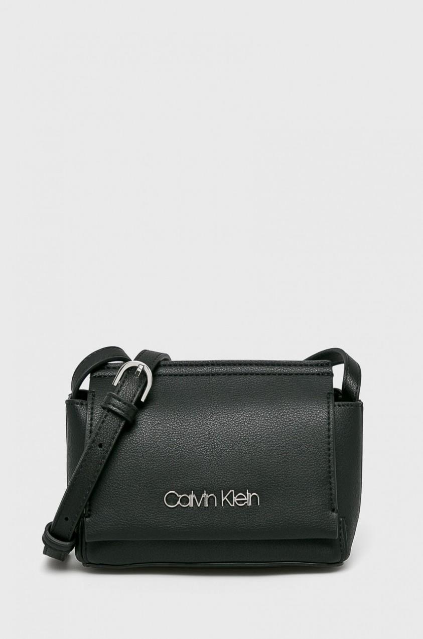 Calvin Klein Calvin Klein - Kézitáska - Styledit.hu 26f82a98c4
