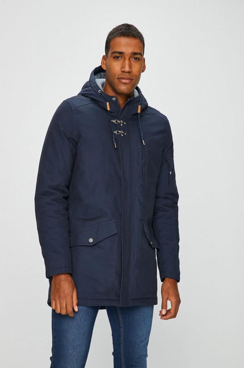 38e0de0181 MEDICINE Medicine - Rövid kabát Scandinavian Comfort - Styledit.hu