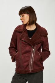 80396cdacaf7 Női kabátok és dzsekik - Styledit.hu