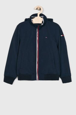 Tommy Hilfiger fiú kabátok és dzsekik - Styledit.hu ac0b490cb5