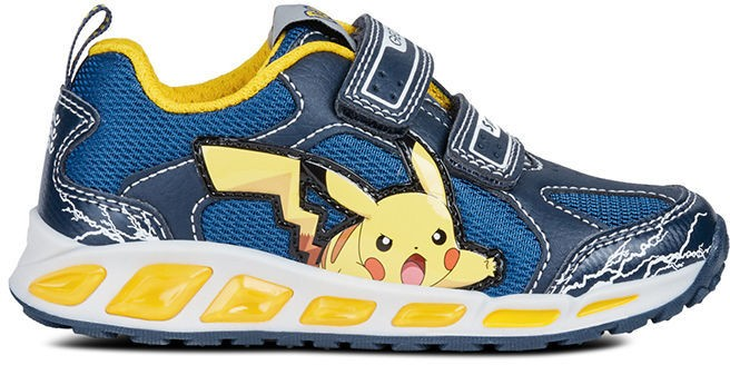 Geox Geox - Gyerek cipő - Styledit.hu 8b76c94653