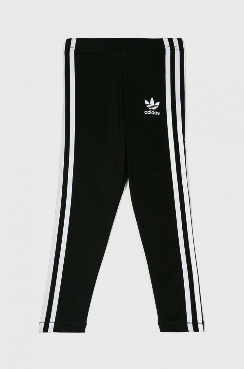 690d8a4f7c Adidas Originals adidas Originals - Gyerek legging 104-128 cm ...