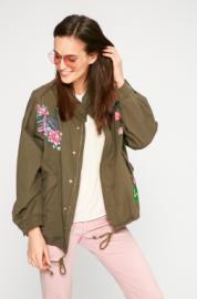 399d2ff2d0 Női átmeneti kabátok - Styledit.hu
