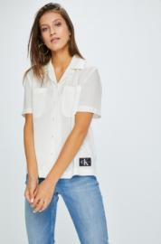 9c100a4d9a Női rövid ujjú ingek és blúzok - Styledit.hu