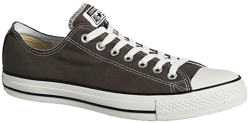 Converse Converse - Teniszcipő - Styledit.hu bc608a3636