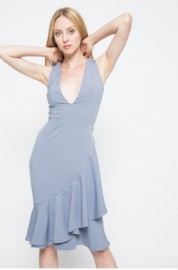Női alkalmi ruhák - Styledit.hu dbd1579551