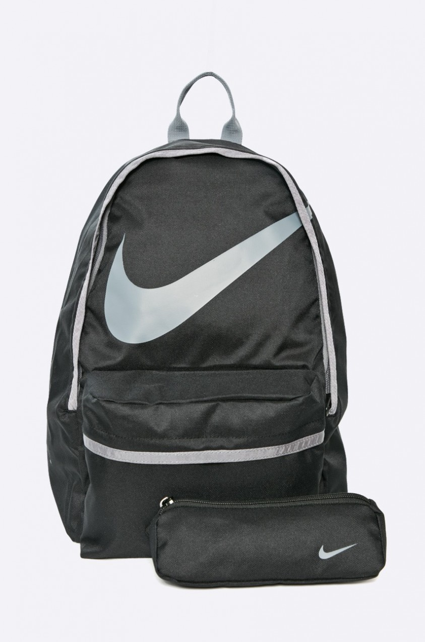 Nike Kids Nike Kids - Gyerek hátizsák - Styledit.hu 0c92106003
