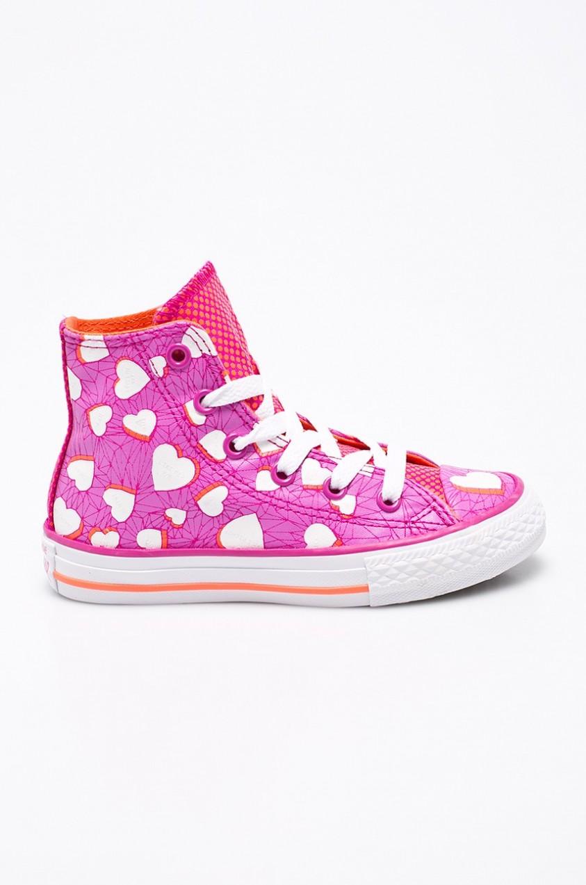 Converse Converse - Gyerek sportcipő - Styledit.hu 04c57cbe5f