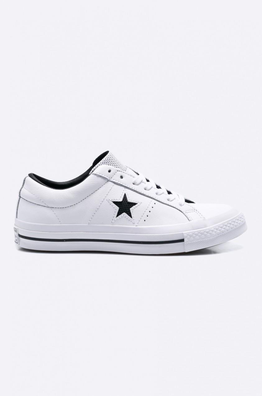 Converse Converse - Cipő One Star - Styledit.hu e38e0f03a2
