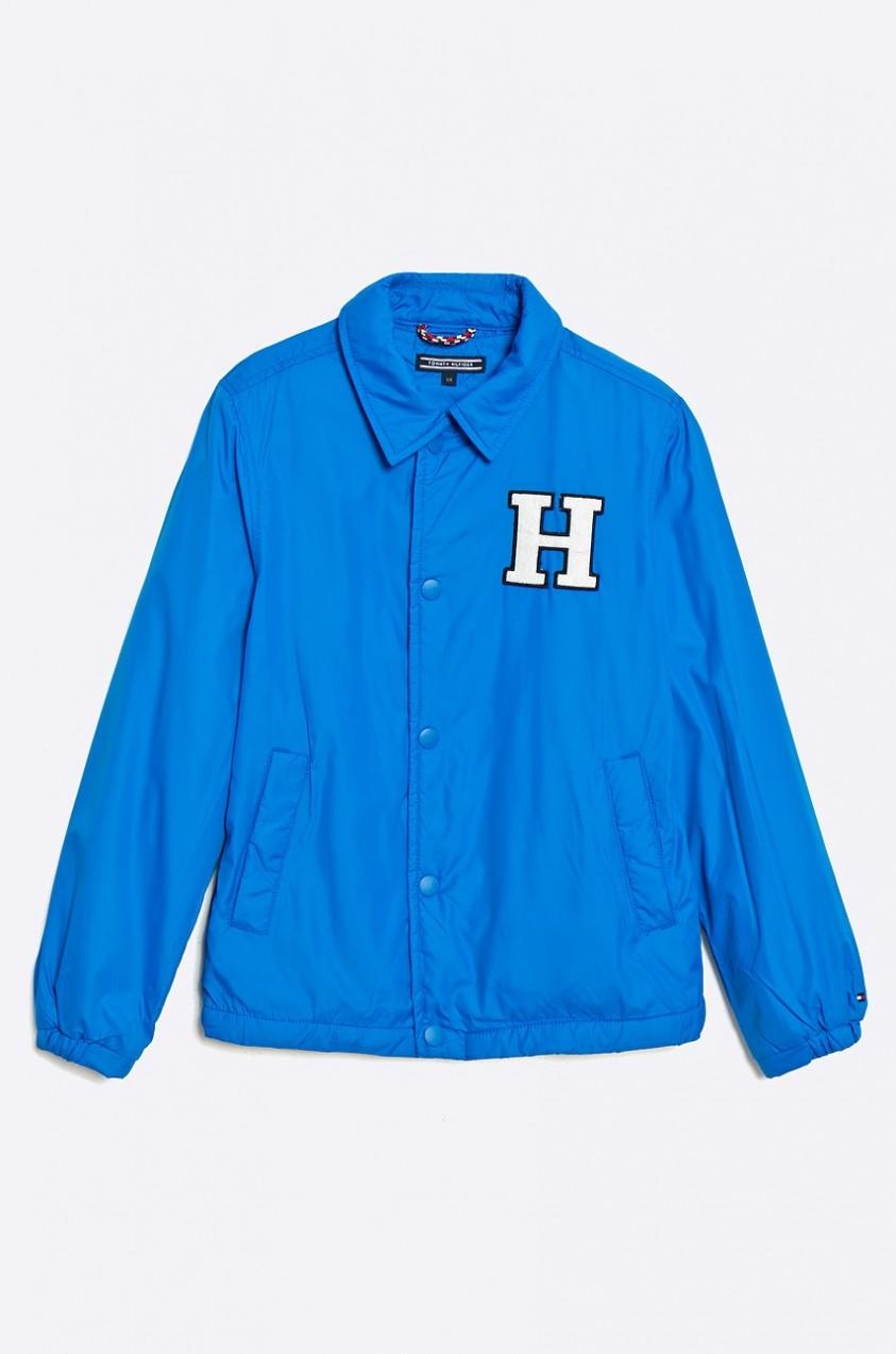 a3d449d879 Tommy Hilfiger Tommy Hilfiger - Gyerek rövid kabát 128-176 cm ...