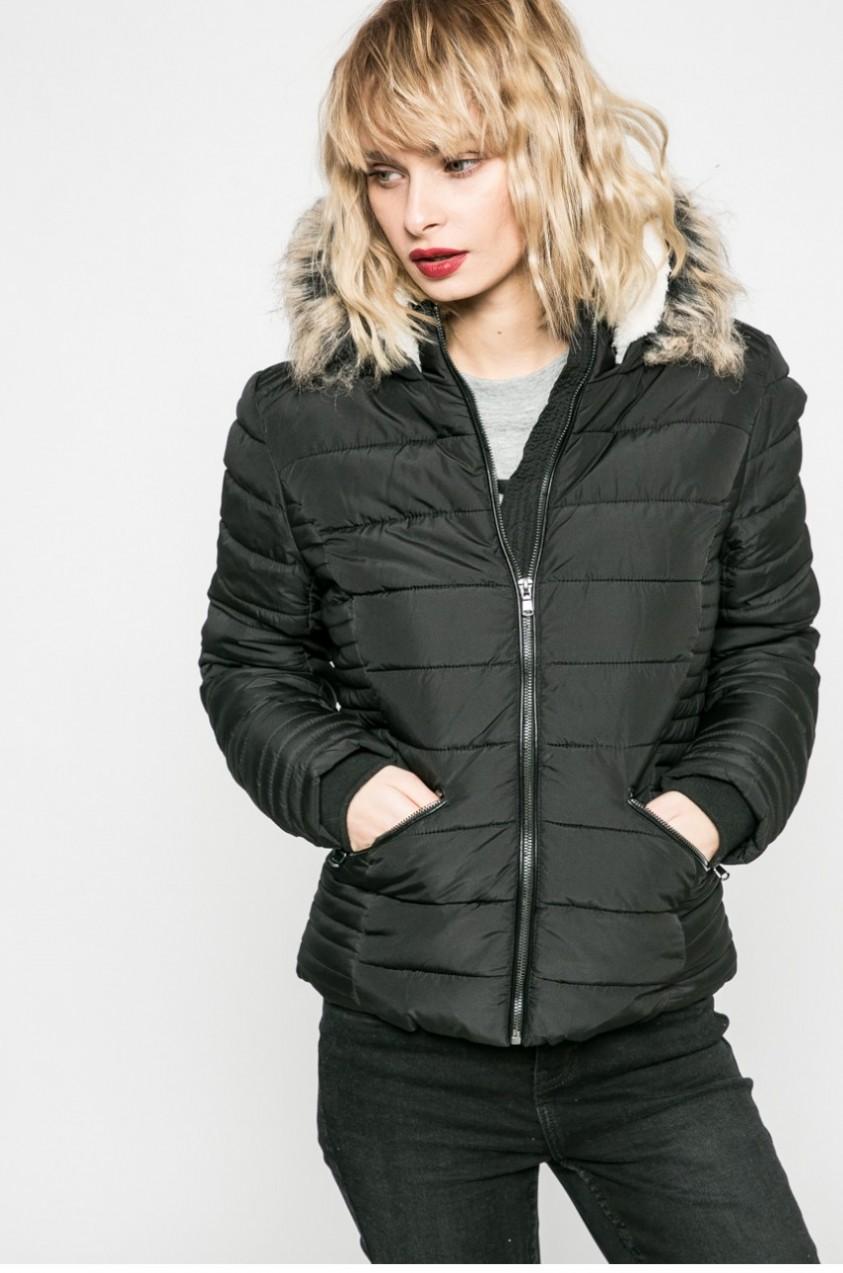 Tally Weijl Rövid kabát | ANSWEAR.hu