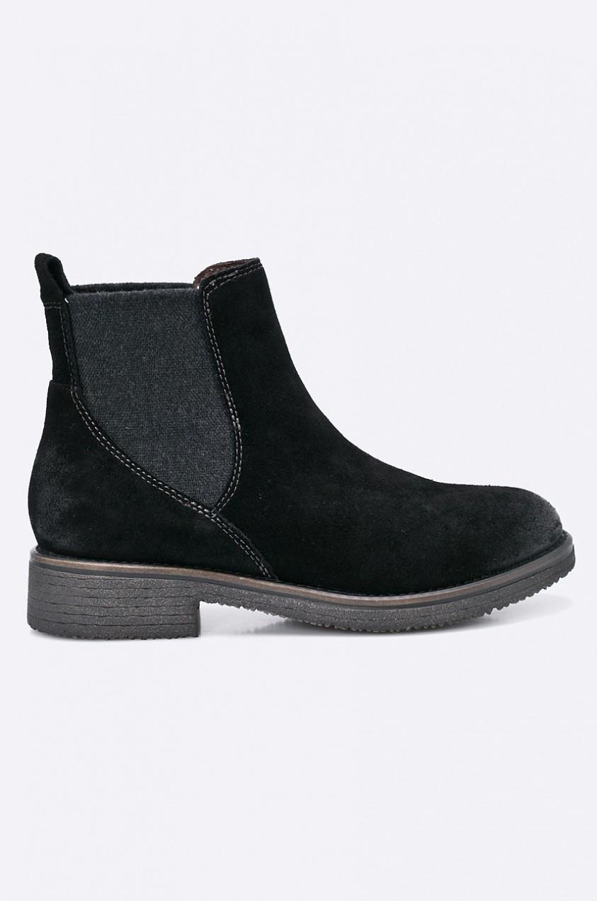 Tamaris Tamaris - Magasszárú cipő - Styledit.hu 955f2baf93