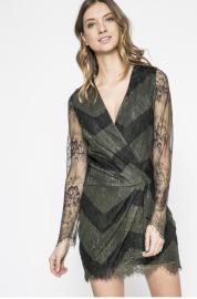 Khaki női ruhák - Styledit.hu 686d820f7f