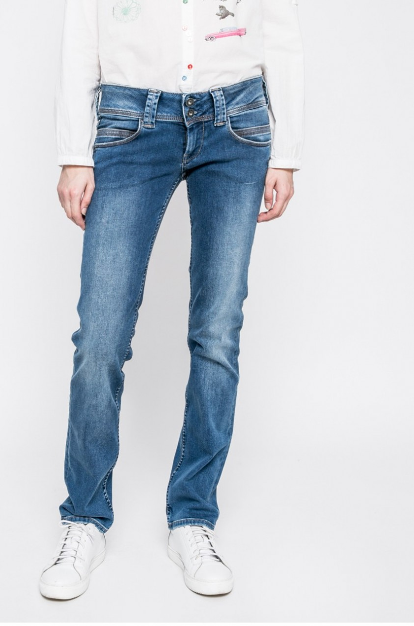 Pepe Jeans Pepe Jeans - Farmer Venus - Styledit.hu 4a6703ccb2