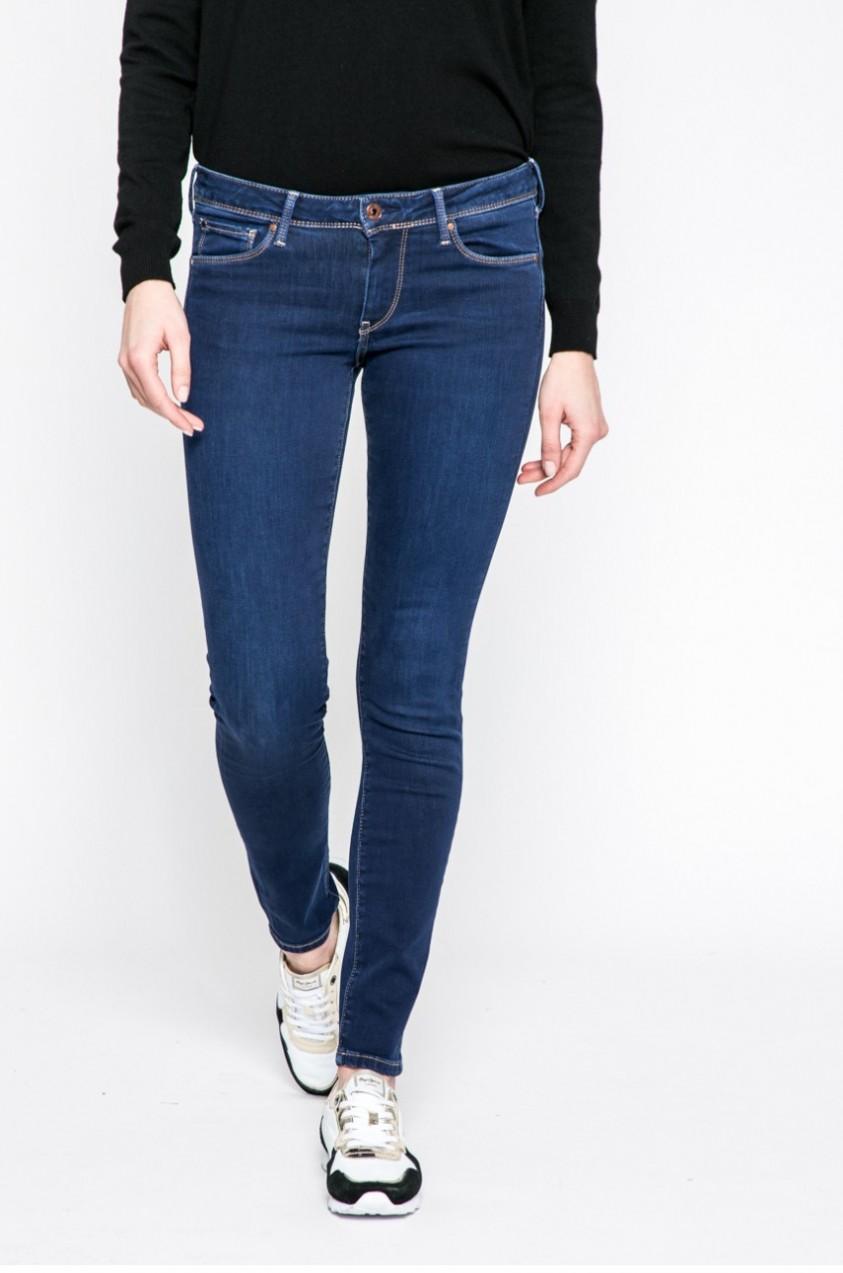 Pepe Jeans Pepe Jeans - Farmer Lola - Styledit.hu 0490d9e003