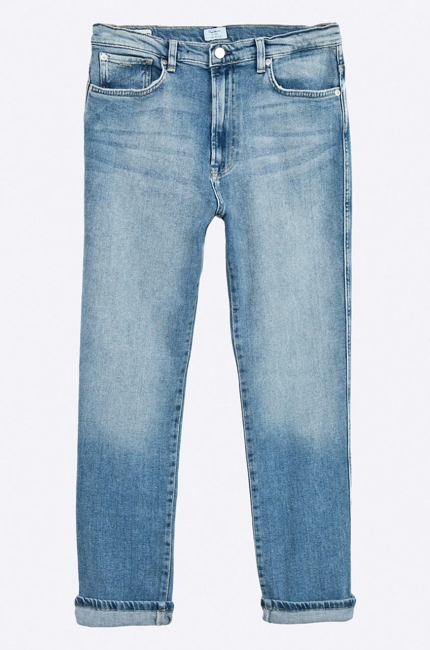 Pepe Jeans Pepe Jeans - Farmer - Styledit.hu f7a481e282