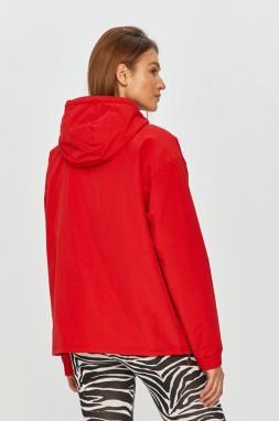 Fila - Rövid kabát galéria