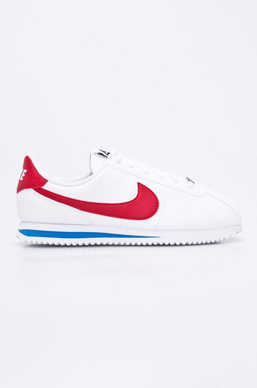 Nike Kids Nike Kids - Gyerek cipő Cortez Basic Sl (Gs) - Styledit.hu f780159338
