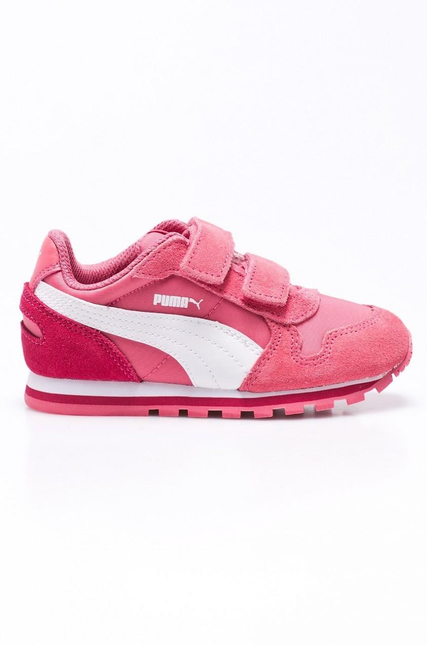 Puma Puma - Gyerek cipő ST Runner NL - Styledit.hu bbdbd969ae