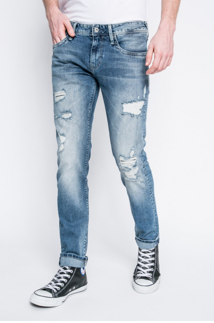 Pepe Jeans Pepe Jeans - Farmer HATCH - Styledit.hu ea5b043e7d