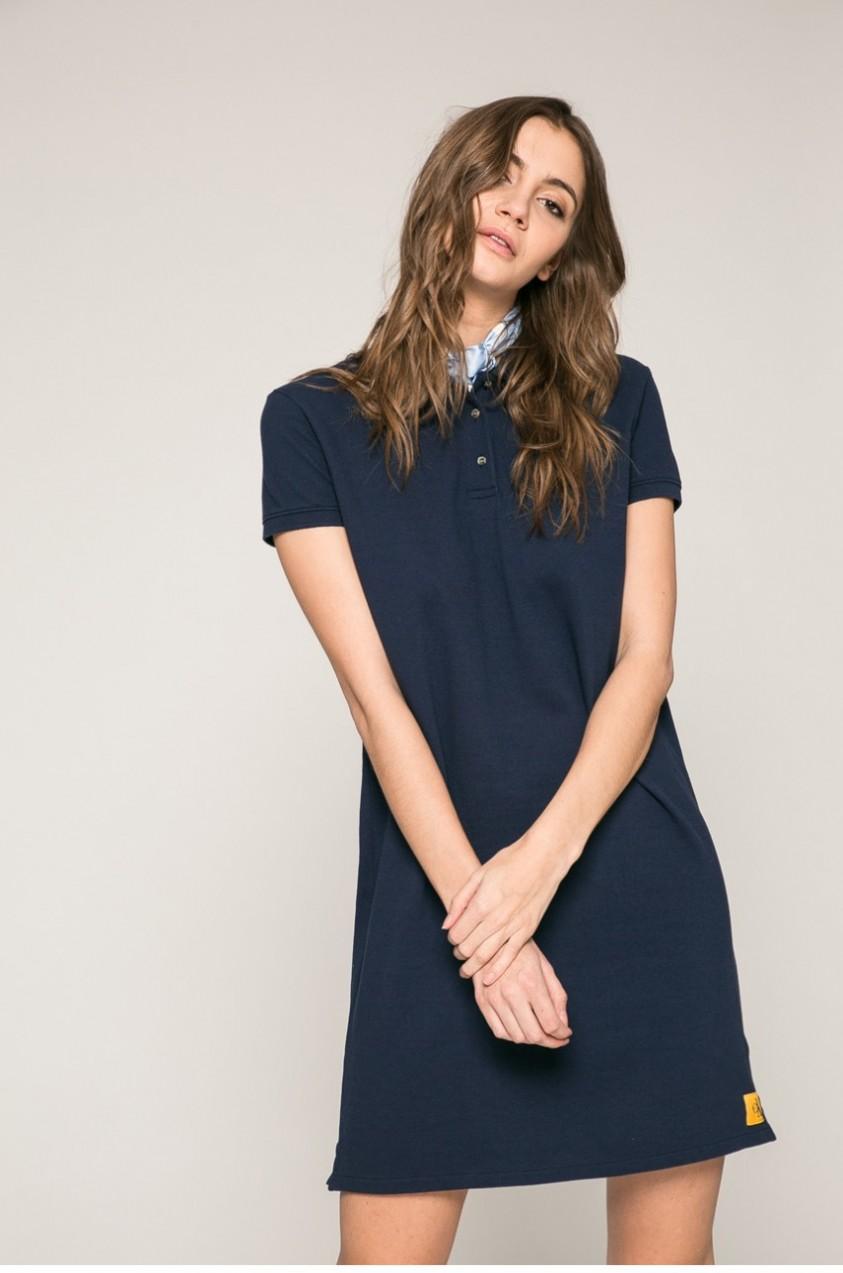 Calvin Klein Jeans Calvin Klein Jeans - Ruha - Styledit.hu 7bd5c698a2
