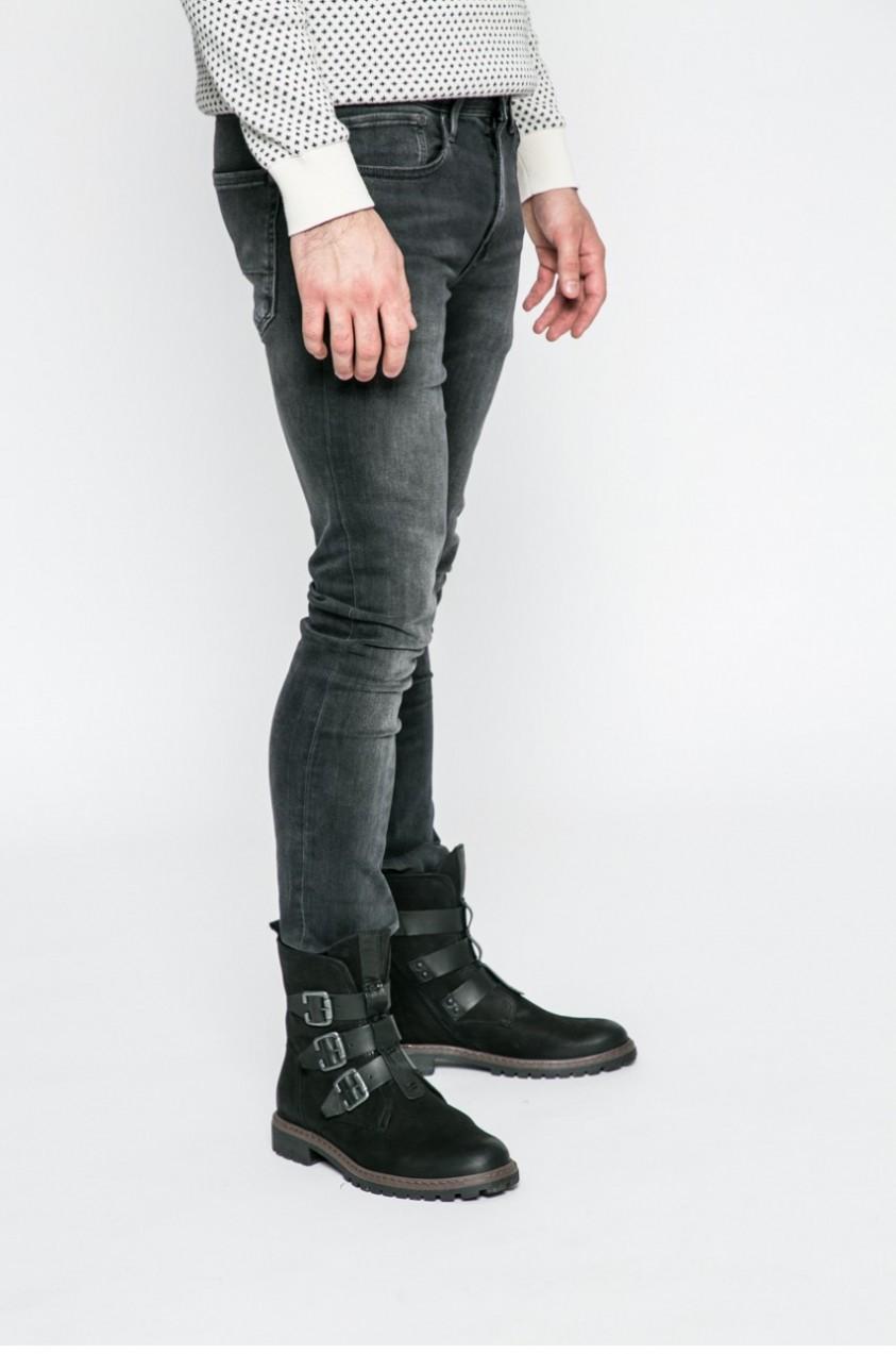 Pepe Jeans Pepe Jeans - Farmer Finsbury - Styledit.hu c9841cd788