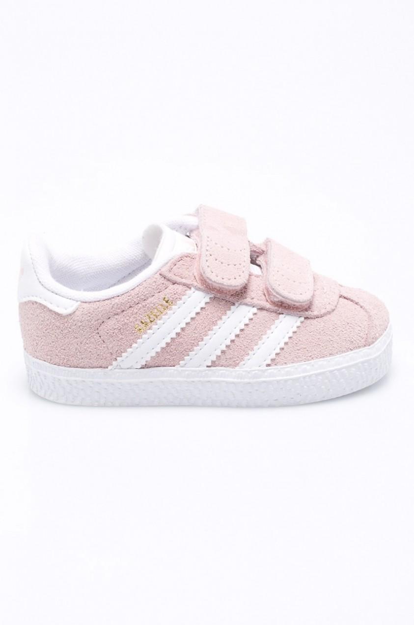 Adidas Originals adidas Originals - Gyerek cipő Gazelle Cf I ... 4c693c0156
