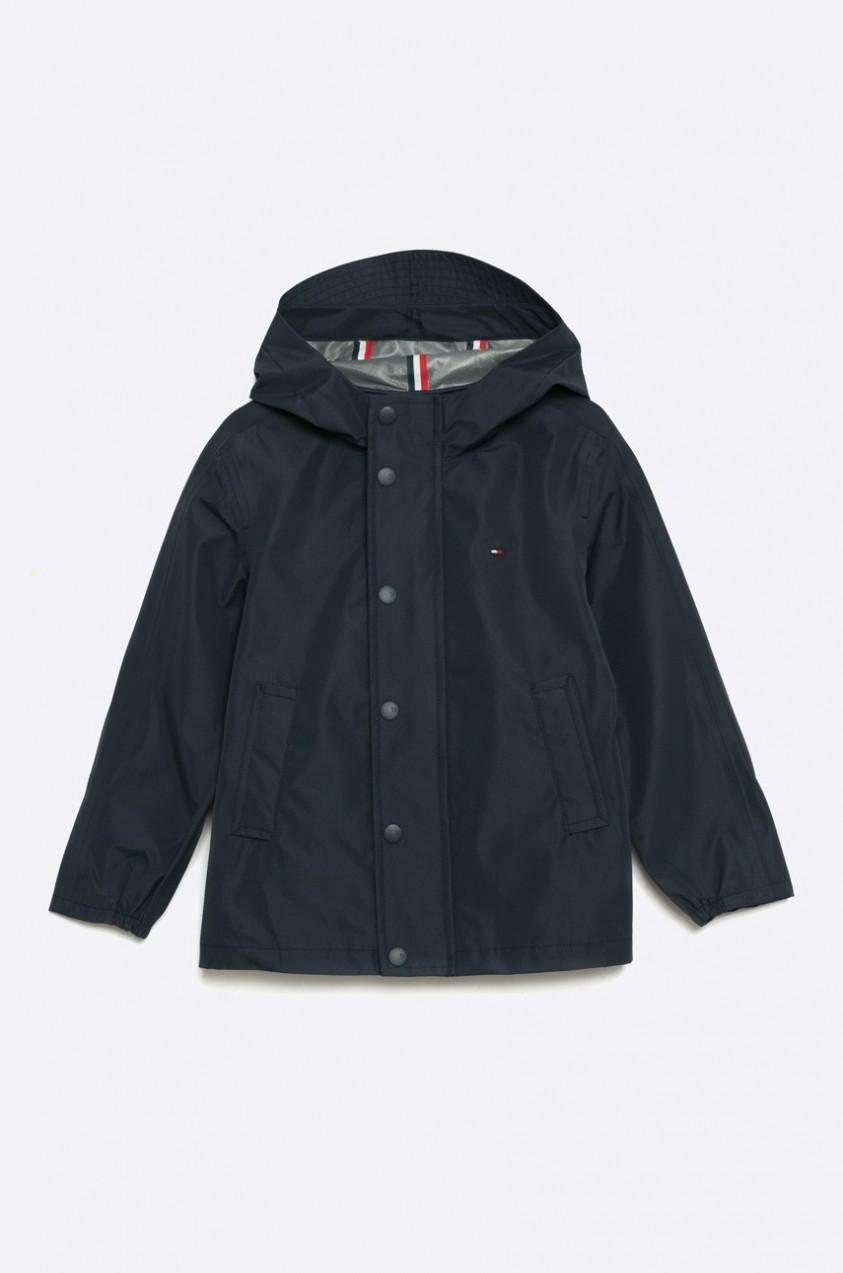 7fa7e95155 Tommy Hilfiger Tommy Hilfiger - Gyerek rövid kabát 98-176 cm ...