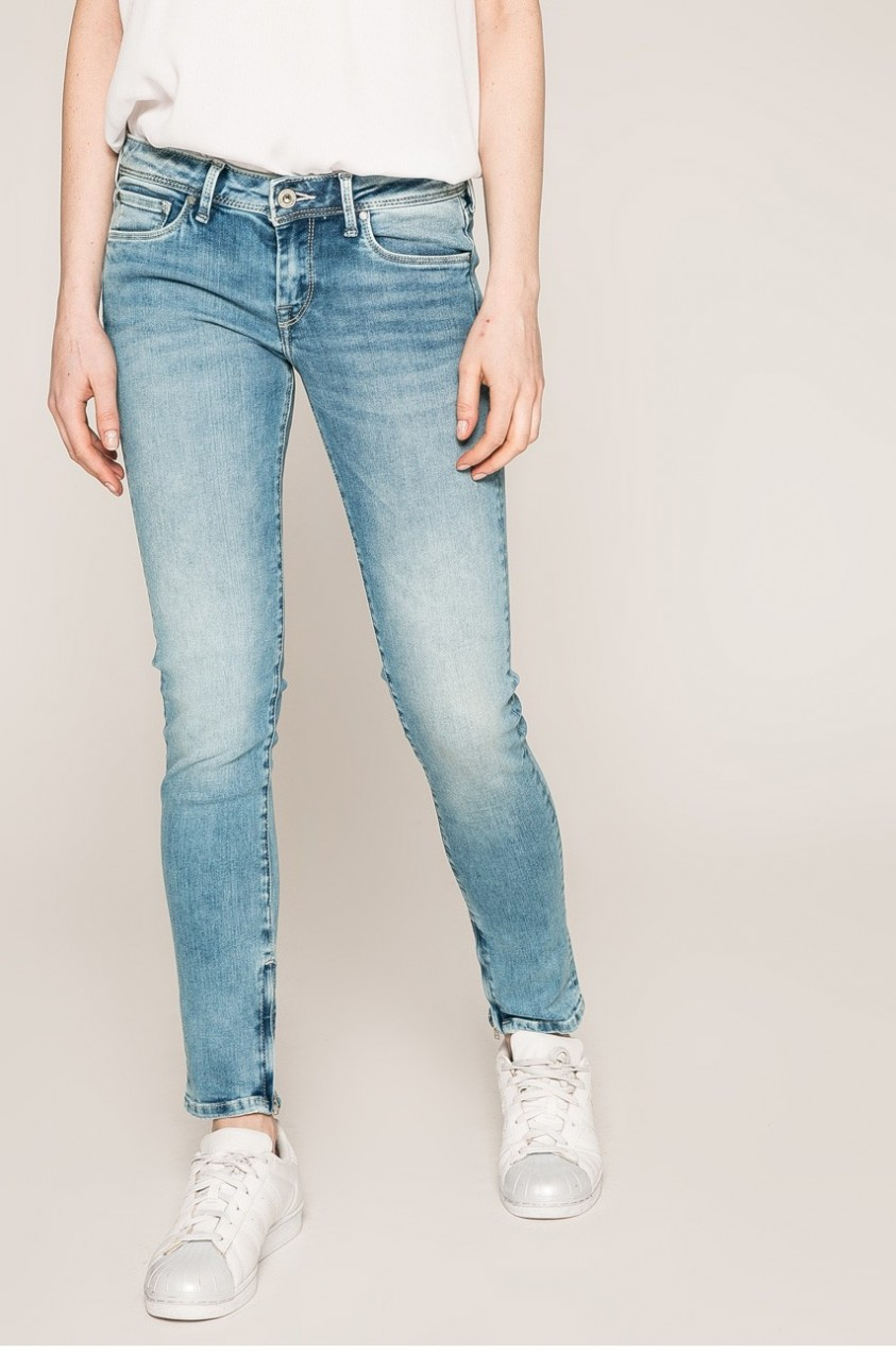 Pepe Jeans Pepe Jeans - Farmer Cher - Styledit.hu 9bcf0033ab