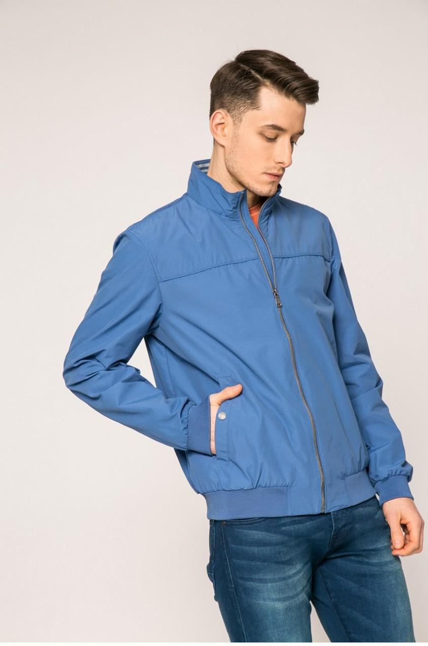 70273ab51e Geox Geox - Rövid kabát - Styledit.hu