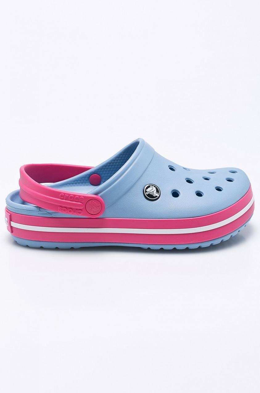 Crocs Crocs - Papucs - Styledit.hu bdc841f1b4