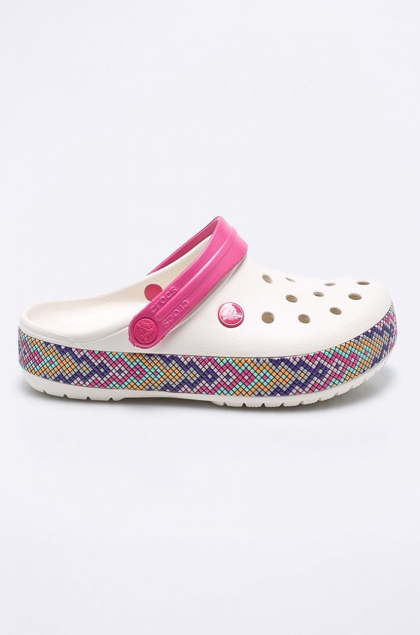 Crocs Crocs - Papucs - Styledit.hu 74bf2ecb9c