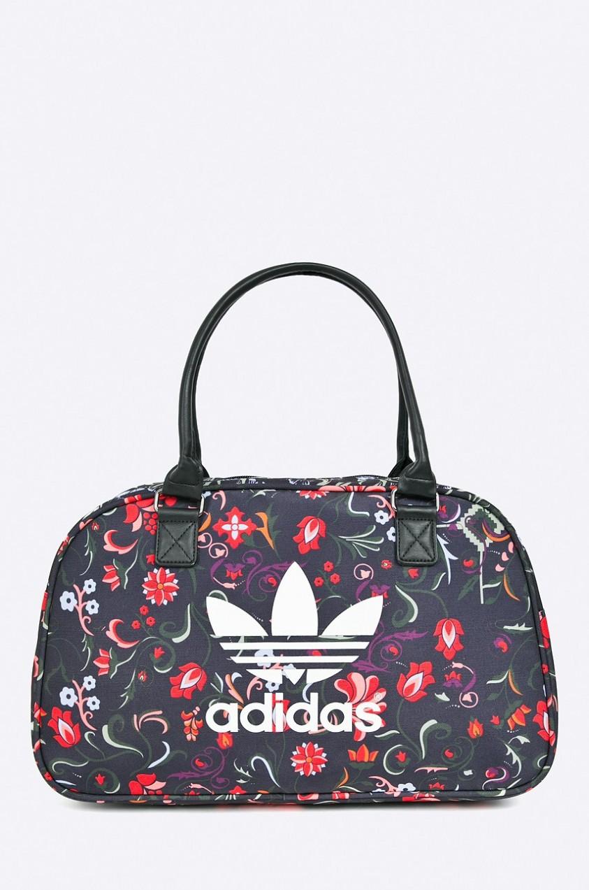 Adidas Originals adidas Originals - Kézitáska - Styledit.hu ea9869e844