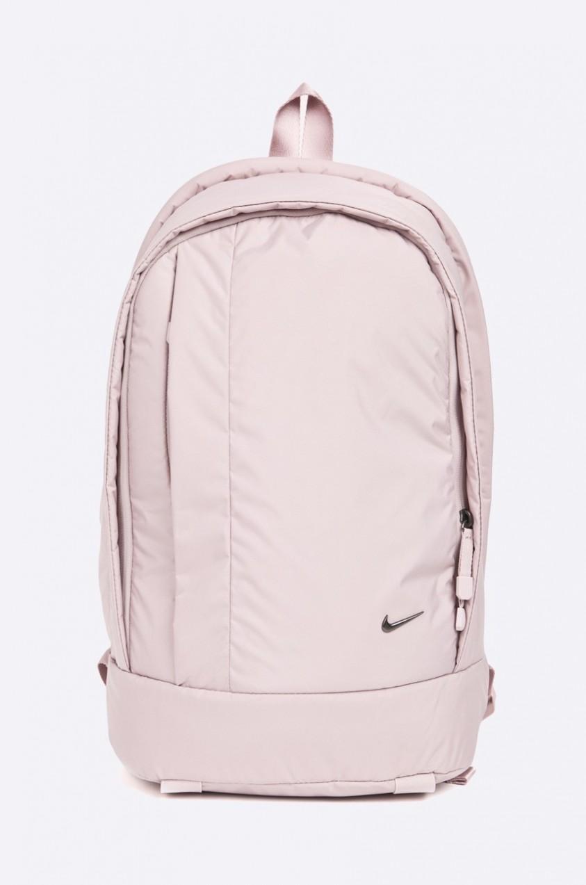 Nike Nike - Hátizsák - Styledit.hu b3302d4bcf