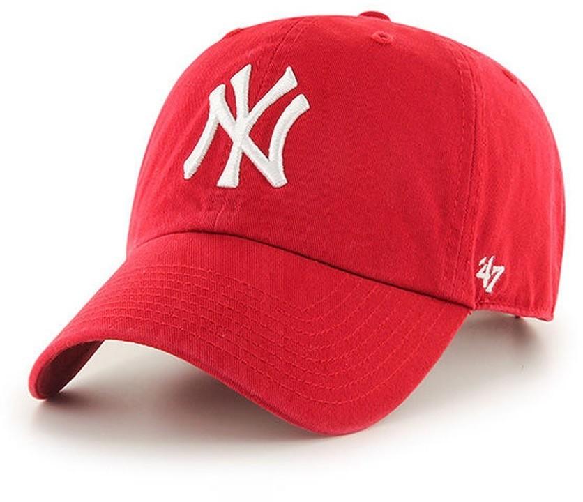 c62885de270 47brand 47brand - Sapka New York Yankees - Styledit.hu