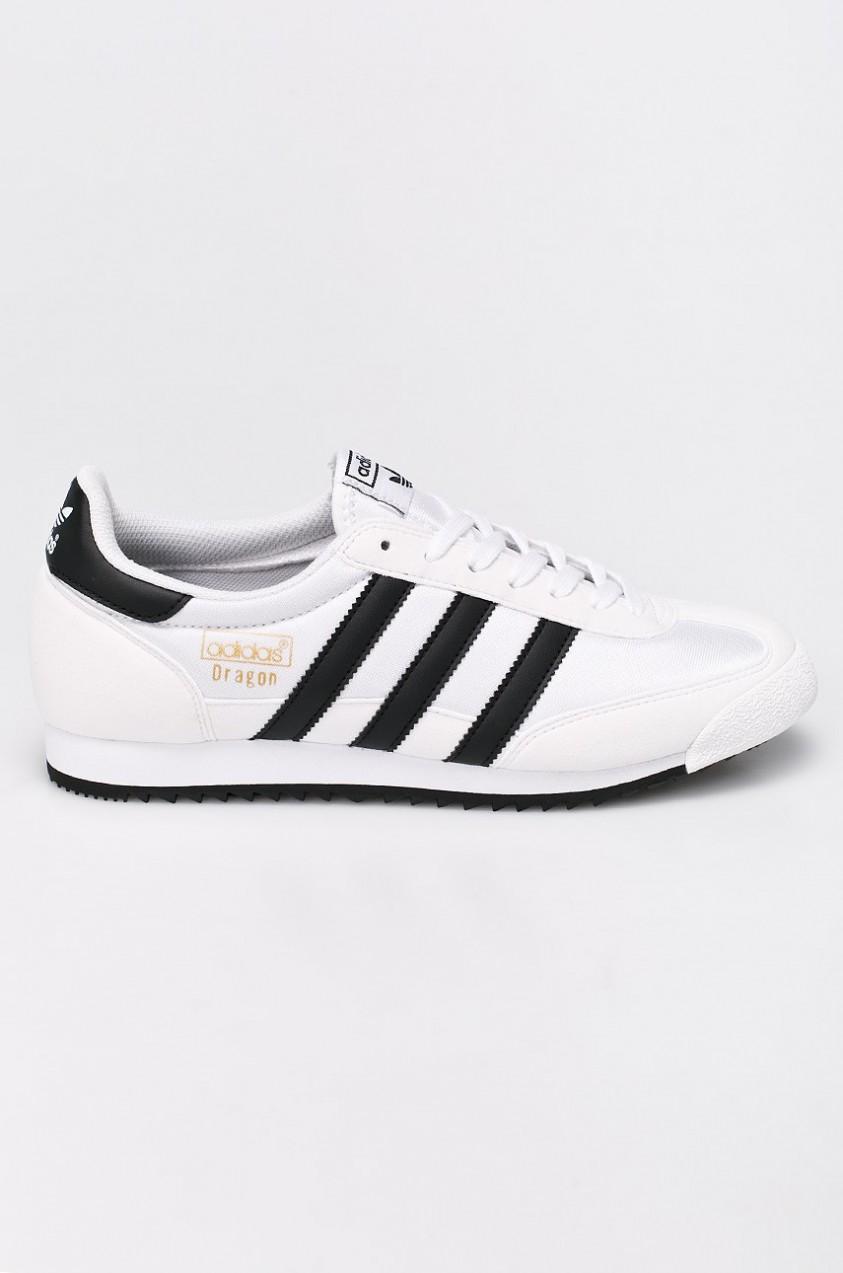 6e959faf99 hu Originals Adidas Dragon Styledit Cipő eBCWdorx