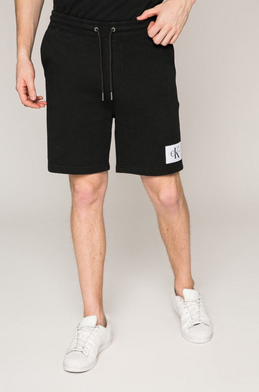 56d0aa494d Calvin Klein Jeans Calvin Klein Jeans - Rövidnadrág - Styledit.hu