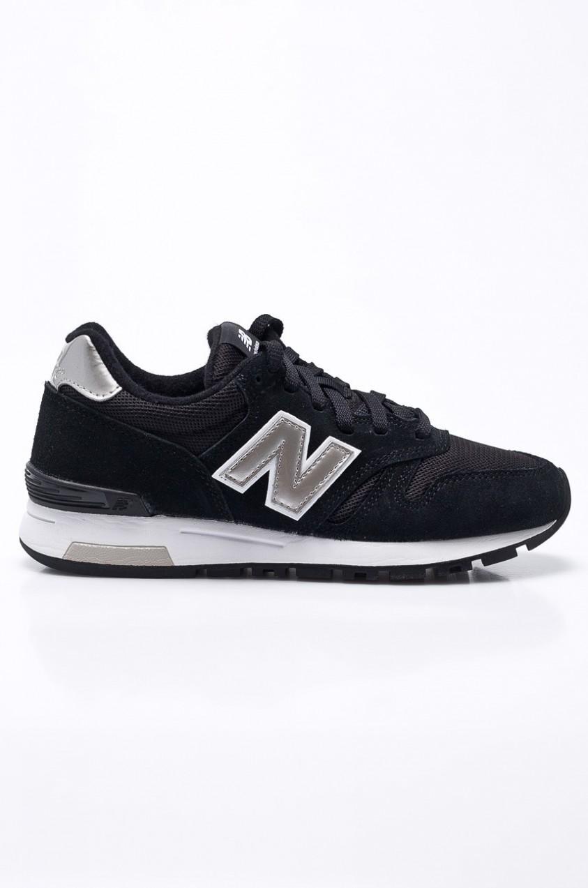 e222c52a5a New Balance New Balance - Cipő WL565KGW - Styledit.hu