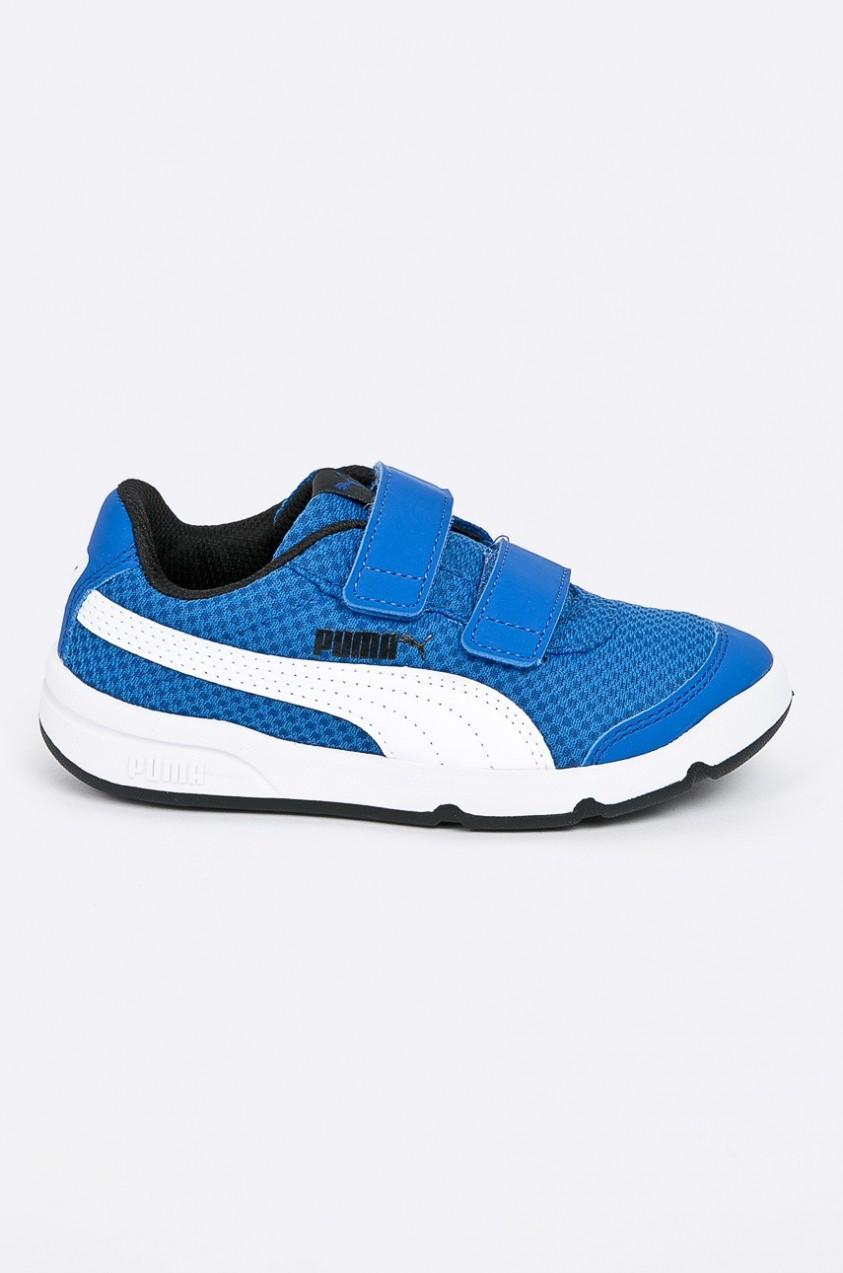 Puma Puma - Gyerek cipő Stepfleex - Styledit.hu a899b5dfa9