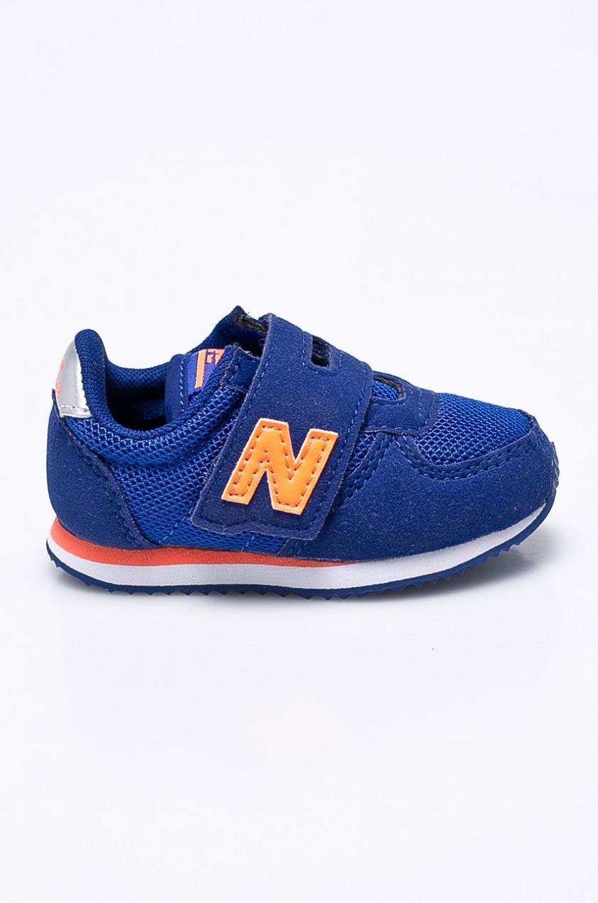1b1b1d6300 New Balance New Balance - Gyerek cipő KV220BOI - Styledit.hu