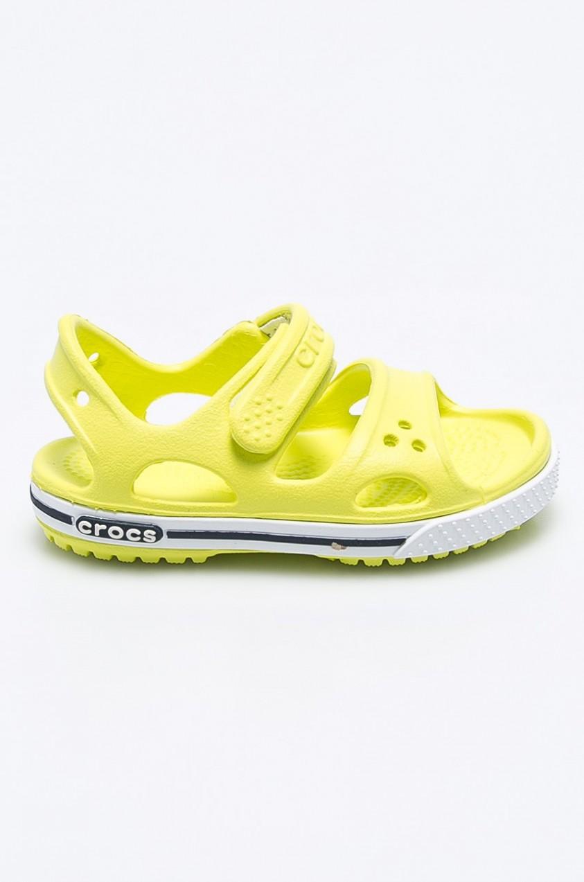 Crocs Crocs Gyerek szandál Styledit.hu