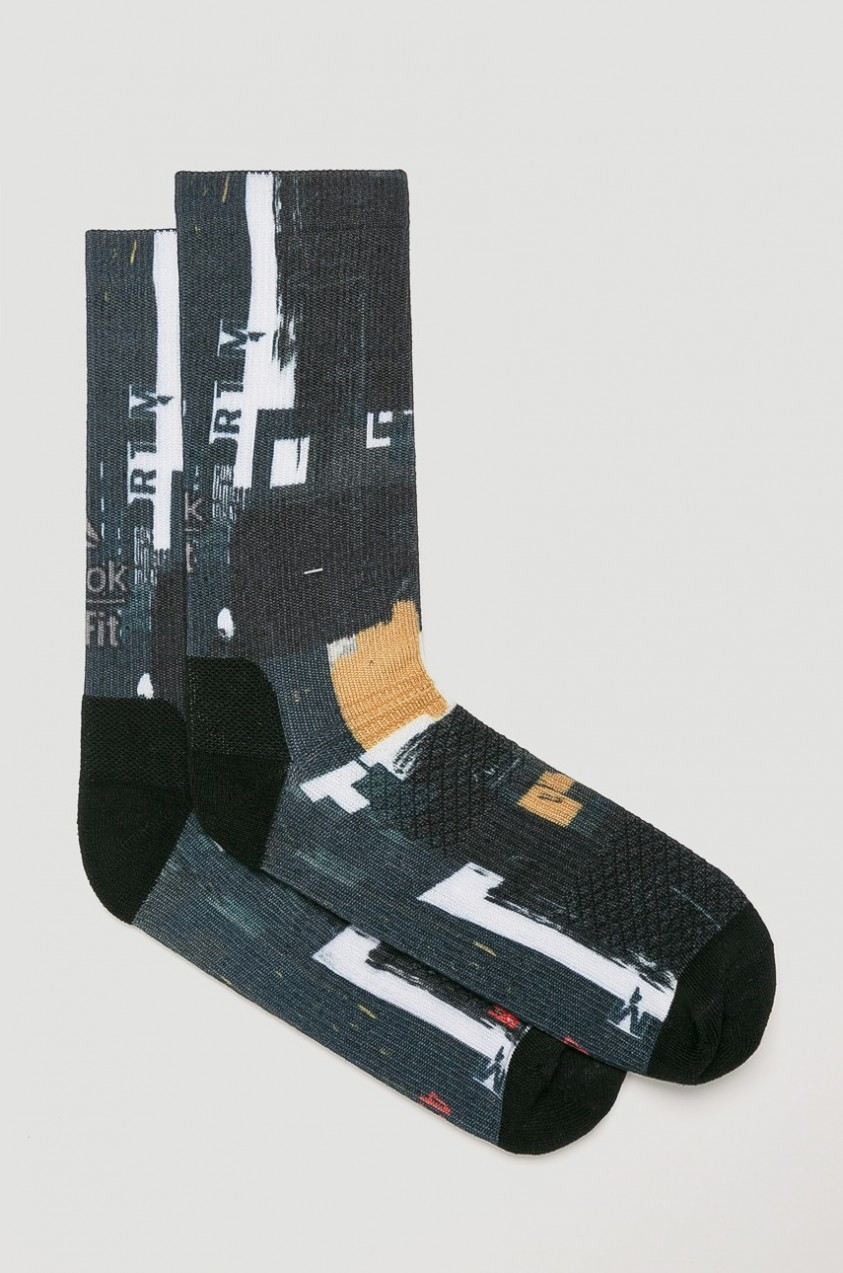 reebok crossfit zokni