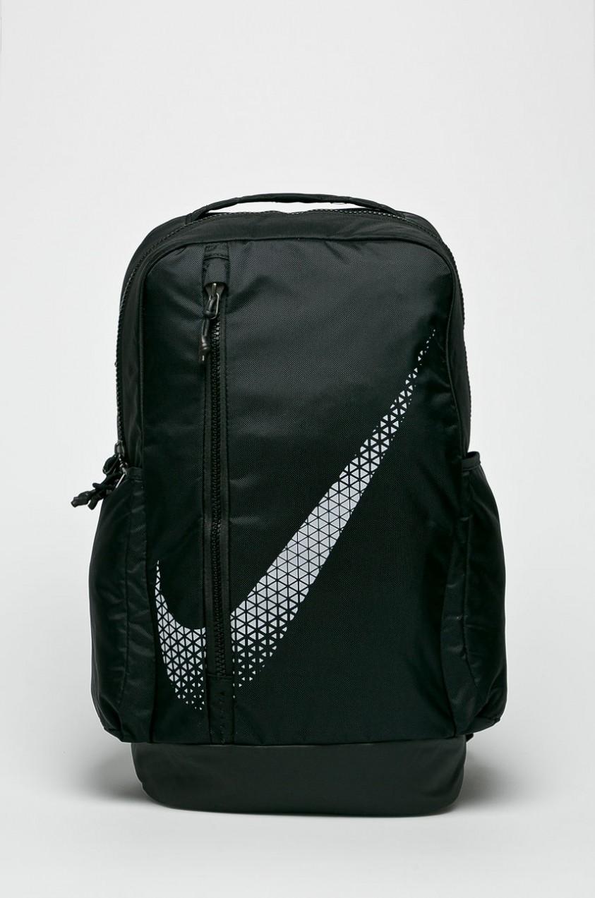 Nike Nike - Hátizsák - Styledit.hu 3049839e52